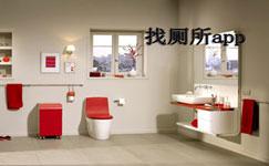 厕所监控APP开发是什么操作