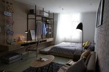 长租公寓APP开发的痛点与解决方式