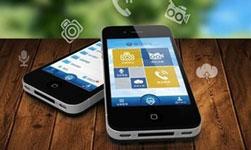 广州app开发有哪些优势