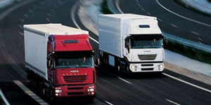 长途货运app开发 稳定又值得信赖
