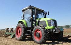 开发一个共享农机APP可持续发展方式