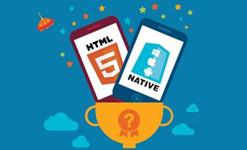 html5开发核心竞争优势