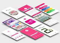 app开发搜索背后流程梳理