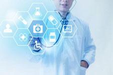 放射医疗app开发能带来什么