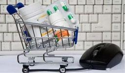 医药新零售小程序开发市场环境如何