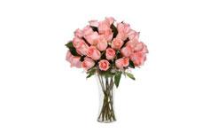 鲜花采购APP开发 每日给自己一点惊喜