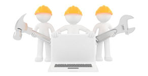 制造商服务APP开发 实现标准化管理