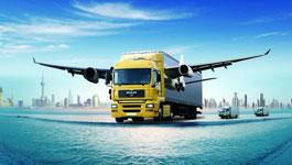 开发货运代理APP 客户体验优化