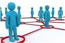 分享新模式直销系统开发案例