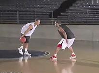 开发篮球教学APP 全面提升技术