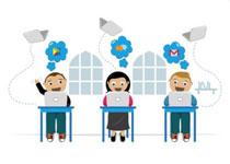 开发行政后勤管理系统促进流程化