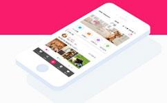 怎样找一家专业app开发公司