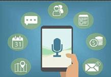 智能车载语音APP开发能解决哪些问题