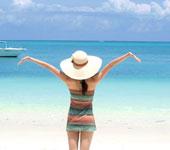 旅行社APP开发 出游更舒心