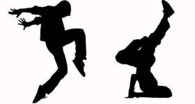 街舞学习APP开发 想学就学