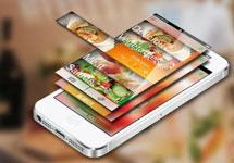买菜APP开发三大确定性服务