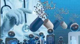 开发医药大数据APP  管理更高效