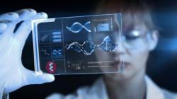 基因检测APP开发三大突围方向