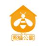 蜜蜂公寓app