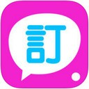 名宿EZ订app