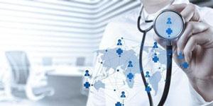 开发诊所管家APP  医疗资源下沉