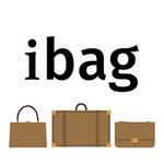 iBag手袋APP