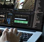 视频剪辑APP开发 实现一键多分发