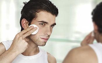 男士护肤APP开发 新市场开启