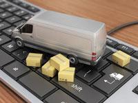 同城货运APP开发专注于解决信息不对称