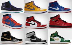 球鞋交易APP开发 解决存在行业痛点