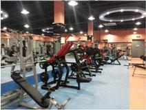 健身管理APP开发 获得实时反馈