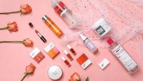 美妆护肤APP开发 解决美妆问题