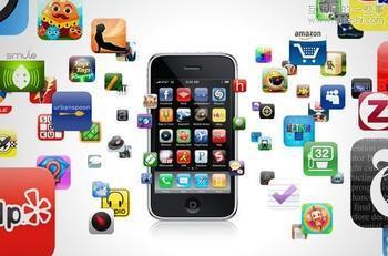 看独立Android开发者开发app如何盈利