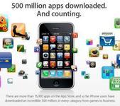 苹果为什么能囊括所有优秀应用?