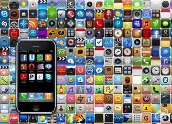 App开发者如何让你的app定制事半功倍