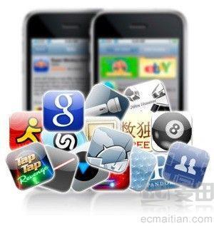 APP开发定制公司了解到苹果公司收购伊夫圣罗兰