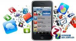 亚马逊开发APP应用便民服务