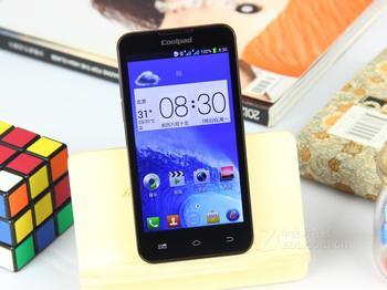 广州手机软件开发应对亚健康问题