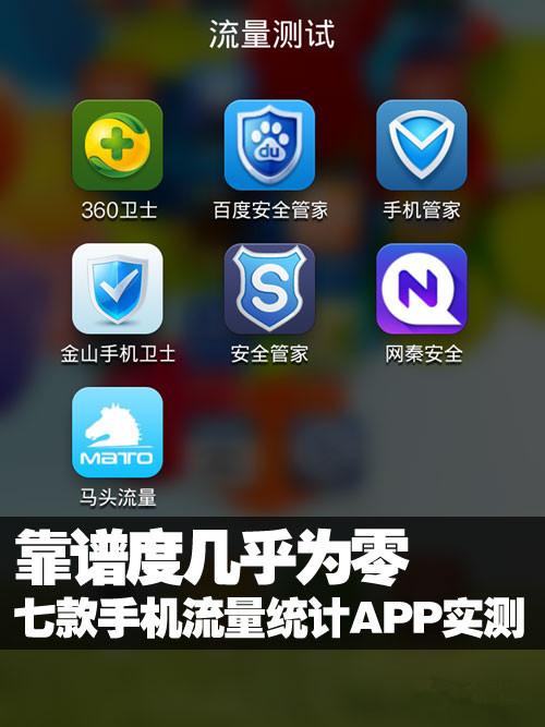 青岛哪家公司app开发比较靠谱,急急急急!