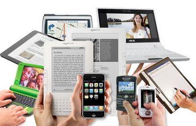 设计移动电商app开发方案