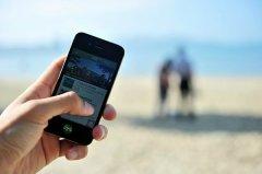 """旅游app""""在路上"""",与阿里强强联手"""
