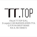 TT.TOP