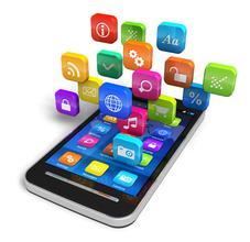 安卓app开发,广州app开发公司
