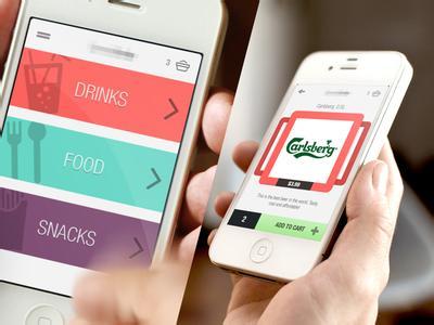 app软件开发设计分析:如何吸引新客户