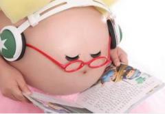 母婴APP定制开发能够带来什么
