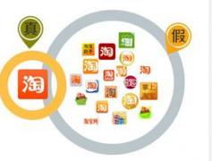 购物分享手机软件开发