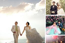 婚庆类移动平台开发如何满足用户需求