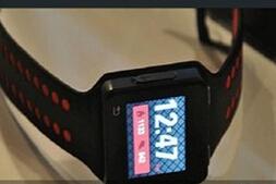 可穿戴设备App外包提升硬件产品的价值