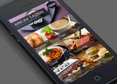 等位美食app开发为什么能广受好评