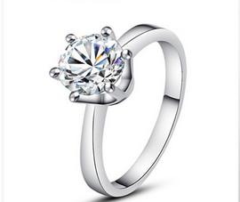 珠宝店管理软件助力企业发展更好